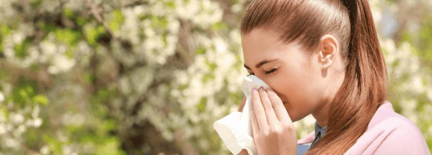 Bazofil Aktivasyon Testi ve Solunum Alerjileri